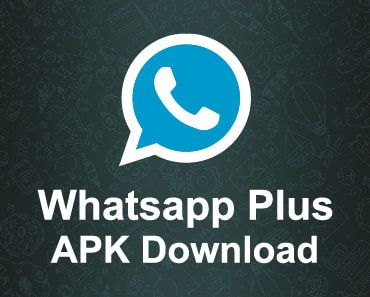 WhatsApp Plus APK Download - Official Website